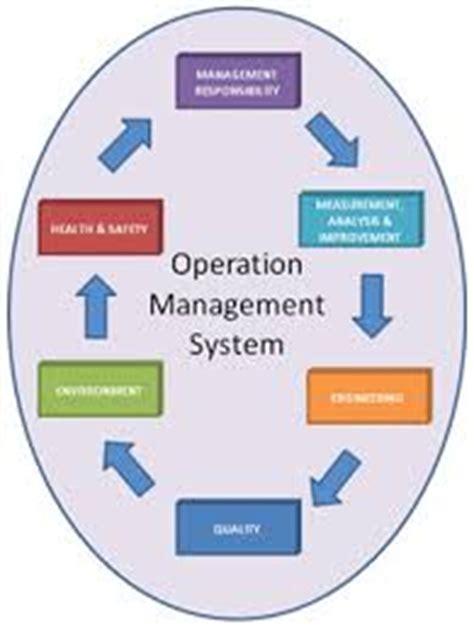 Essay Paper on Change Management Model - ProfEssayscom