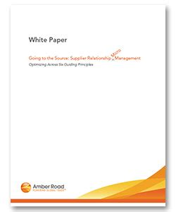 Change management research paper topics